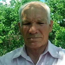 Фотография мужчины Виктор, 65 лет из г. Врадиевка