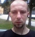 Жан Лысенко, 30 лет
