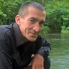 Фотография мужчины Saha, 47 лет из г. Корсунь-Шевченковский