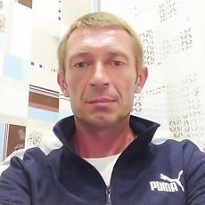 Фотография мужчины Николай, 40 лет из г. Бутурлиновка