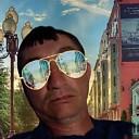 Станислав, 37 лет