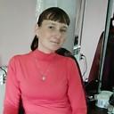 Ксюша, 36 лет