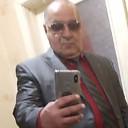 Ильгам, 55 лет