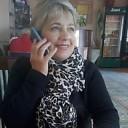 Олена, 63 года
