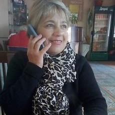 Фотография девушки Олена, 63 года из г. Винница