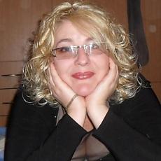 Фотография девушки Зачарованная, 44 года из г. Лисичанск