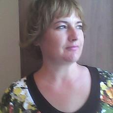 Фотография девушки Валентина, 43 года из г. Лабинск