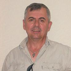 Фотография мужчины Александр, 56 лет из г. Красноярск