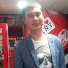 Фотография мужчины Роман, 26 лет из г. Гусиноозерск