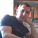 Алексей, 39 из г. Екатеринбург.