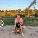 Владимир, 43 из г. Волгоград.