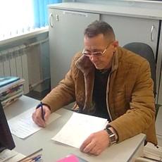 Фотография мужчины Евгений, 54 года из г. Новосибирск