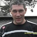 Сергей, 46 из г. Абакан.