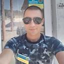Антон, 25 лет