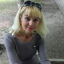 Надюшка, 51 год