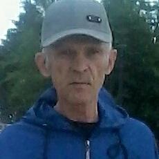 Фотография мужчины Михаил, 56 лет из г. Павлодар