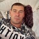 Виталий Ангелов, 39 из г. Краснодар.