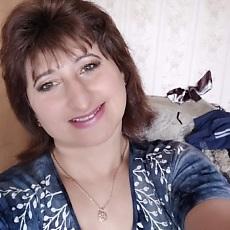 Фотография девушки Venera, 47 лет из г. Петропавловск-Камчатский