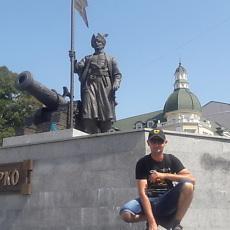 Фотография мужчины Андрейщербак, 26 лет из г. Изюм
