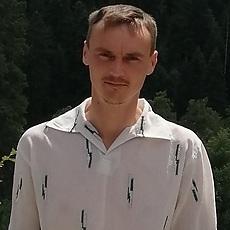 Фотография мужчины Гриша, 32 года из г. Ставрополь