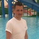 Andrey, 33 года