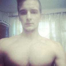 Фотография мужчины Виталик, 25 лет из г. Киев