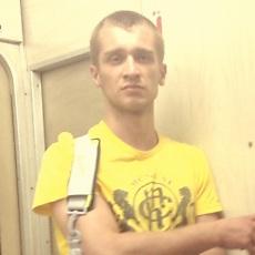 Фотография мужчины Слава, 30 лет из г. Могилев