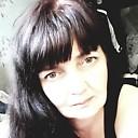 Юлия, 49 лет