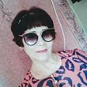 Ирина, 64 года