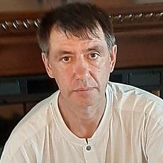 Фотография мужчины Вася, 41 год из г. Ленинск-Кузнецкий