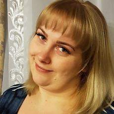 Фотография девушки Незнакомка, 28 лет из г. Кострома