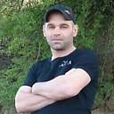 Зелим, 38 лет