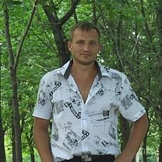 Фотография мужчины Сергей, 44 года из г. Белово