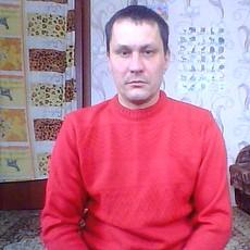 Фотография мужчины Валера, 42 года из г. Кострома