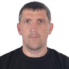 Фотография мужчины Mrtet, 33 года из г. Смоленск