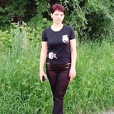 Фотография девушки Виктория, 38 лет из г. Омск