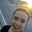 Таня, 17 лет