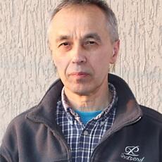 Фотография мужчины Валерий, 65 лет из г. Полтава
