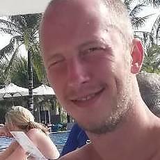 Фотография мужчины Onelife, 36 лет из г. Новополоцк