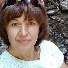 Фотография девушки Риса, 49 лет из г. Каховка