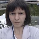 Оля, 29 лет