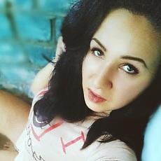 Фотография девушки Аська, 23 года из г. Раздельная