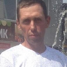 Фотография мужчины Иван, 43 года из г. Тальменка