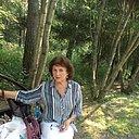 Алина, 66 лет