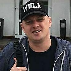 Фотография мужчины Владимир, 42 года из г. Орша