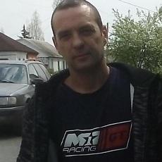 Фотография мужчины Евгений, 39 лет из г. Калач