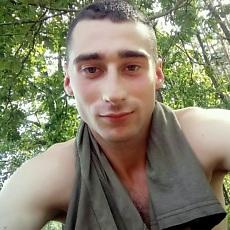 Фотография мужчины Сергий, 23 года из г. Христиновка