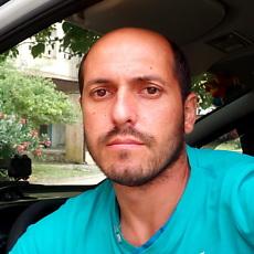 Фотография мужчины Рафаэль, 37 лет из г. Сухум