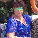 Маргарита, 56 лет