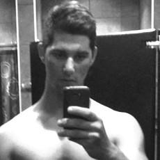 Фотография мужчины Денис, 33 года из г. Стаханов